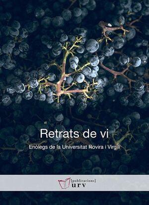 RETRATS DE VI