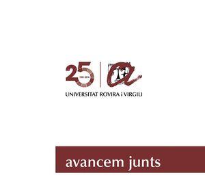 AVANCEM JUNTS