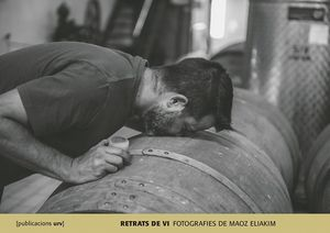 RETRATS DE VI. CATÀLEG DE L'EXPOSICIÓ