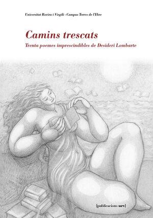 CAMINS TRESCATS