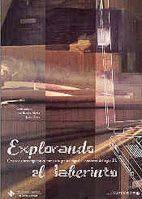 EXPLORANDO EL LABERINTO