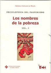 ENCICLOPEDIA DEL PAUPERISMO