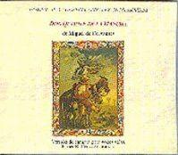LA HISTORIA DE LA FAMILIA EN LA PENÍNSULA IBÉRICA(SIGLOS XVI-XIX)