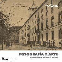 FOTOGRAFÍA Y ARTE