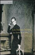 LOU-ANDREAS SALOMÉ