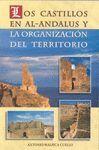 LA ECONOMÍA CAMPESINA EN LA CORONA DE CASTILLA (1000-1300). PRODUCCIÓN, CONSUMO, RENTA