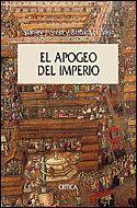 EL APOGEO DEL IMPERIO ESPAÑA Y LA NUEVA ESPAÑA EN LA ÉPOCA DE CARLOS III, 1759-1789