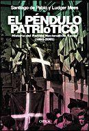 EL PÉNDULO PATRIÓTICO HISTORIA DEL PARTIDO NACIONALISTA VASCO, 1895-2005