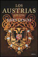 LOS AUSTRIAS 1516-1700