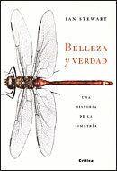 BELLEZA Y VERDAD UNA HISTORIA DE LA SIMETRA