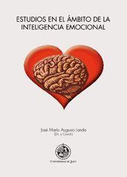 ESTUDIOS EN EL ÁMBITO DE LA INTELIGENCIA EMOCIONAL