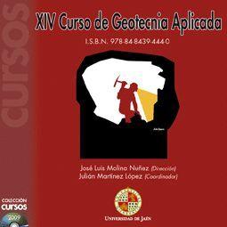 XIV CURSO DE GEOTECNIA APLICADA