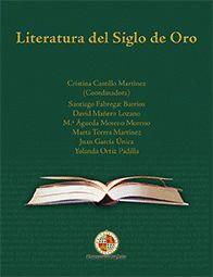 LITERATURA DEL SIGLO DE ORO