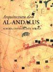 ARQUITECTURA DE AL-ANDALUS