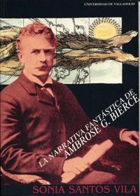 LA NARRATIVA FANTASTICA DE AMBROSE G. BIERCE