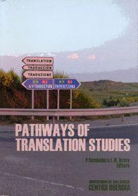 PATHWAYS OF TRANSLATION STUDIES (Nº 71)