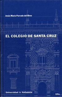 EL COLEGIO DE SANTA CRUZ