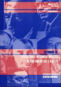 ESTUDIOS DE LITERATURA EN LENGUA INGLESA DE LOS SIGLOS XX Y XXI (7)