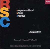RESPONSABILIDAD SOCIAL CREATIVA. LA EXPOSICIÓN
