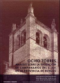OCHO TORRES