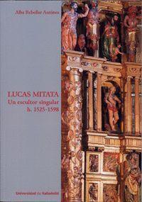 LUCAS MITATA