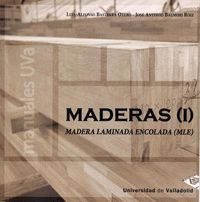 MADERAS (I)