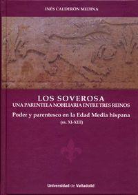 LOS SOVEROSA
