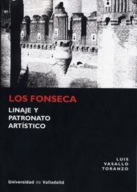LOS FONSECA