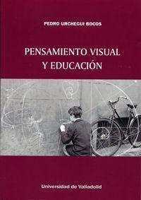 PENSAMIENTO VISUAL Y EDUCACIÓN