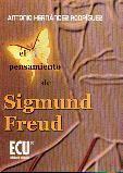 PENSAMIENTO DE SIGMUND FREUD