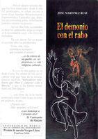 EL DEMONIO CON EL RABO