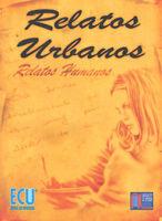 RELATOS URBANOS 2005