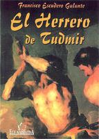EL HERRERO DE TUDMIR