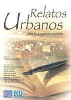 RELATOS URBANOS 2006