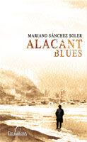 ALACANT BLUES