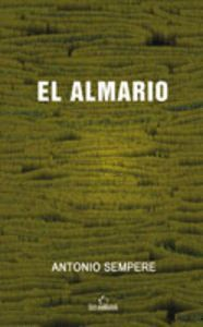 EL ALMARIO