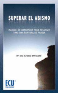 SUPERAR EL ABISMO