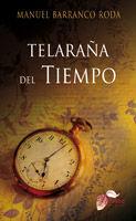 TELARAÑA DEL TIEMPO