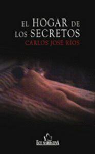 EL HOGAR DE LOS SECRETOS
