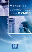 MANUAL DE CONTABILIDAD PARA PYMES