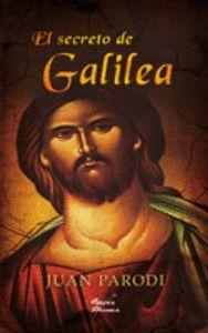 EL SECRETO DE GALILEA