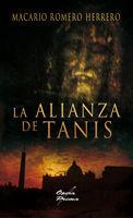 LA ALIANZA DE TANIS
