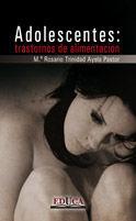 ADOLESCENTES: TRASTORNOS DE ALIMENTACIÓN