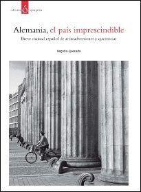 ALEMANIA. BREVE MANUAL ESPAÑOL DE ANIMADVERSIONES Y QUERENCIAS