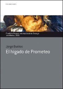 EL HÍGADO DE PROMETEO