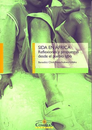 SIDA EN ÁFRICA