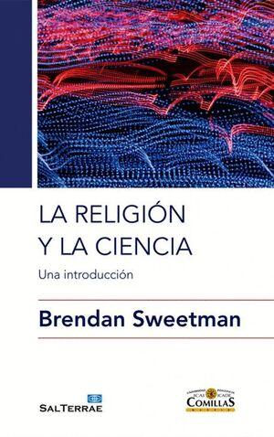 LA RELIGIÓN Y LA CIENCIA