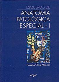 ESQUEMAS DE ANATOMA PATOLÓGICA I
