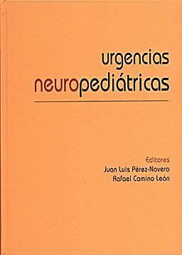 URGENCIAS NEUROPEDIÁTRICAS