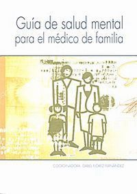 GUA DE SALUD MENTAL PARA EL MÉDICO DE FAMILIA
